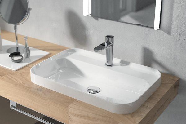 Berloni-Bagno-Plana-10-lavandino-dettaglio