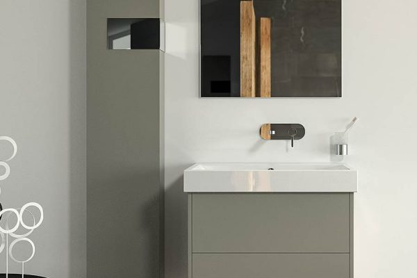 Berloni-Bagno-collection-Pulse-02-set1
