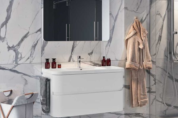 Berloni-bagno-collection-Fly-03-set1