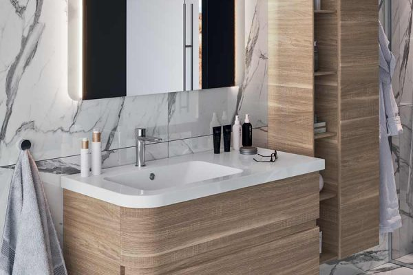 Berloni-bagno-collection-Fly-04-set1