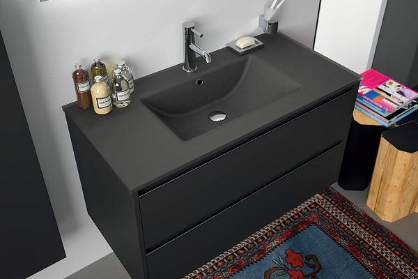 Berloni-bagno-collection-Form-10-lavabo