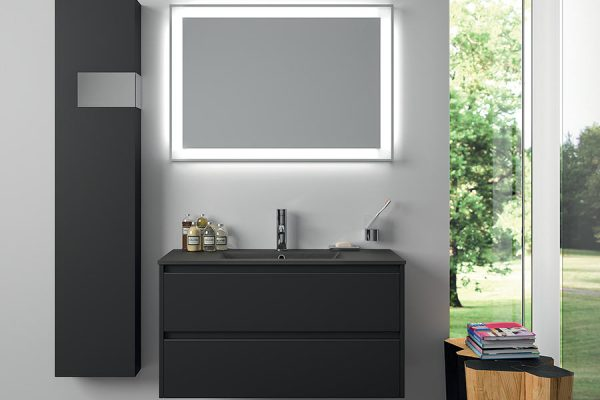 Berloni-bagno-collection-Form-10-set