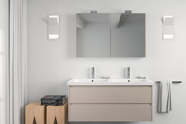 Berloni-bagno-collection-Form-11-set1