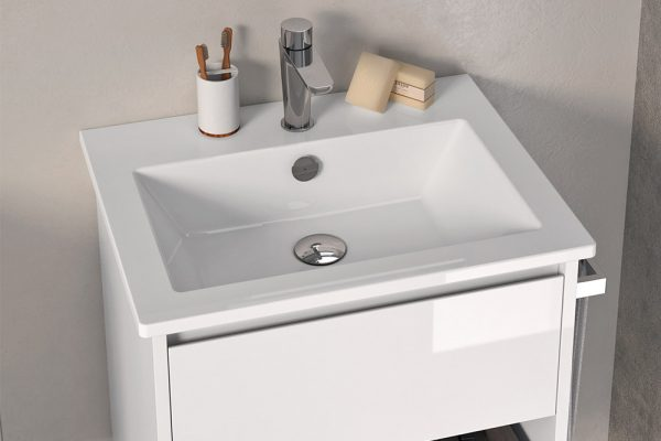 Berloni-bagno-collection-Moove-01-lavandino-dettaglio