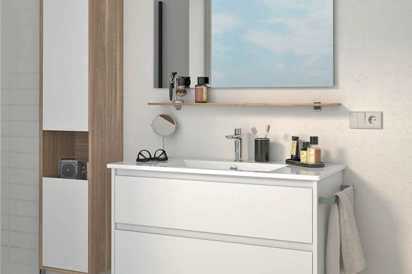 Berloni-bagno-collection-Moove-05-set-1