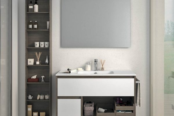 Berloni-bagno-collection-Moove-06-set-1