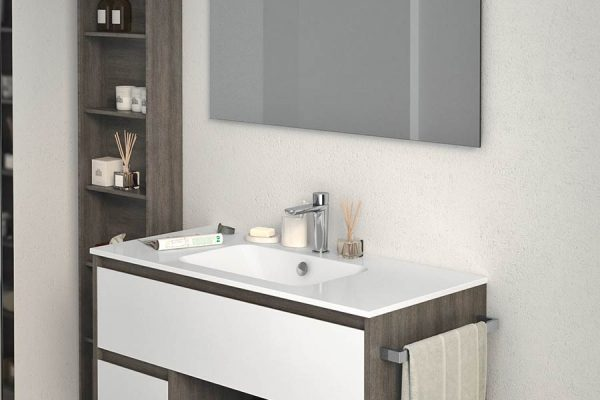 Berloni-bagno-collection-Moove-06-set-2