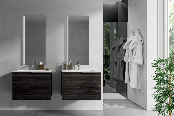 Berloni-bagno-collection-Plana-20-set1
