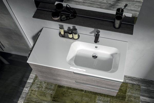 Berloni-bagno-collection-Plana-21-top