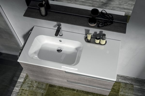 Berloni-bagno-collection-Plana-21-top-lavabo