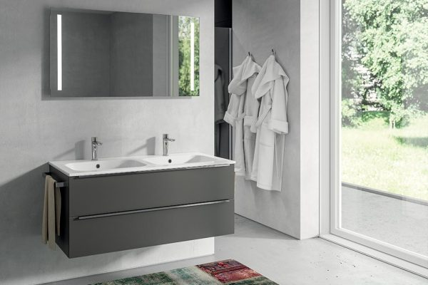Berloni-bagno-collection-Plana-22-set1