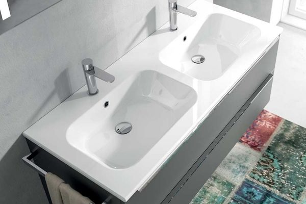 Berloni-bagno-collection-Plana-22-top