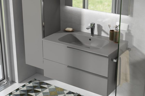Berloni-bagno-collection-Plana-26-set1