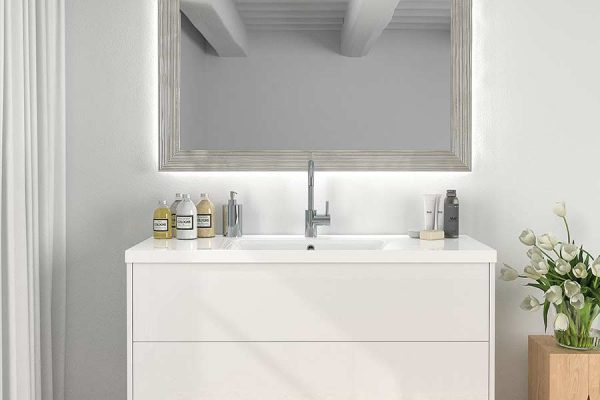 Berloni-bagno-collection-Pulse-06-set