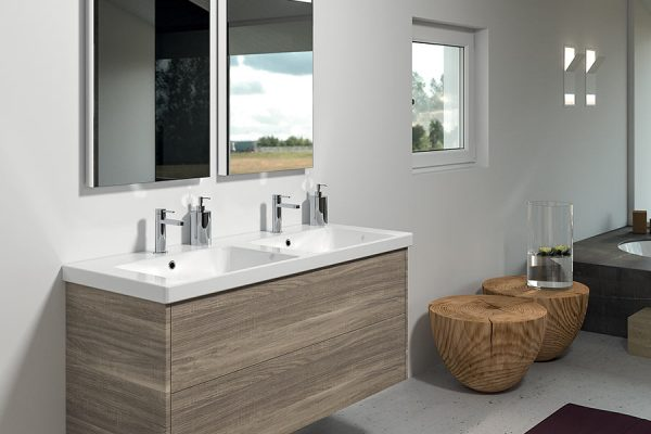 Berloni-bagno-collection-Pulse-07-set