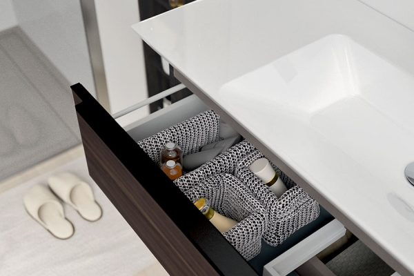 Berloni-bagno-collection-Spazia-04-dettaglio-cassetto