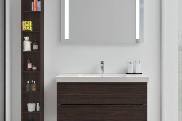 Berloni-bagno-collection-Spazia-04-generale