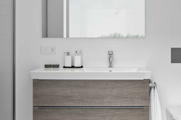 Berloni-bagno-collection-Spazia-06-generale-set