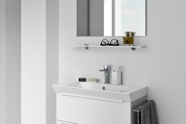 Berloni-bagno-collection-Spazia-07-generale-set-bianco