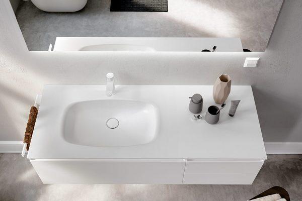 Berloni-Bagno-collezioni-piani-lavabo-singolo-bianco