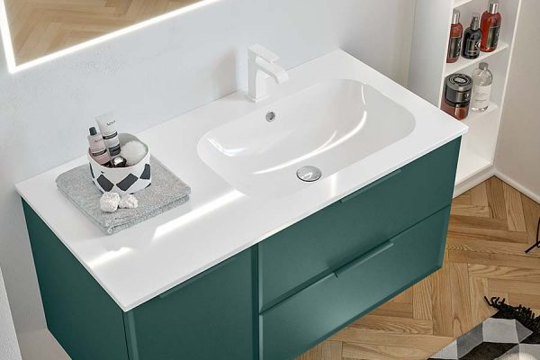 Berloni-bagno-collection-Suite-07-green-detail