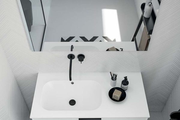 Berloni-bagno-collection-Suite-08-detail
