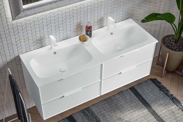 Berloni-bagno-collection-Suite-10-sink-detail