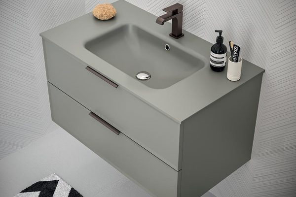 Berloni-bagno-collection-Suite-11-detail