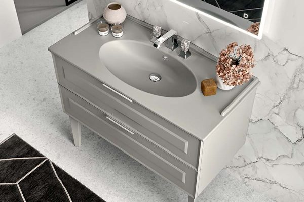 Berloni-bagno-collection-Suite-Vintage-01b-details