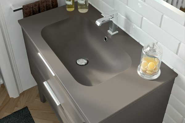 Berloni-bagno-collection-Suite-Vintage-03-sink-detail