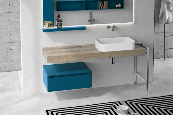 Berloni-Bagno-Memphis-colors-55-set4