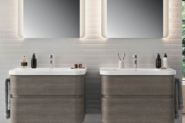 Berloni-bagno-collection-Fly-01-set1