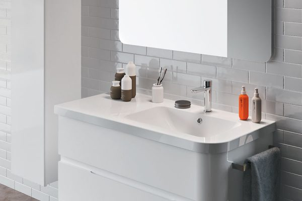 Berloni-bagno-collection-Fly-05-set