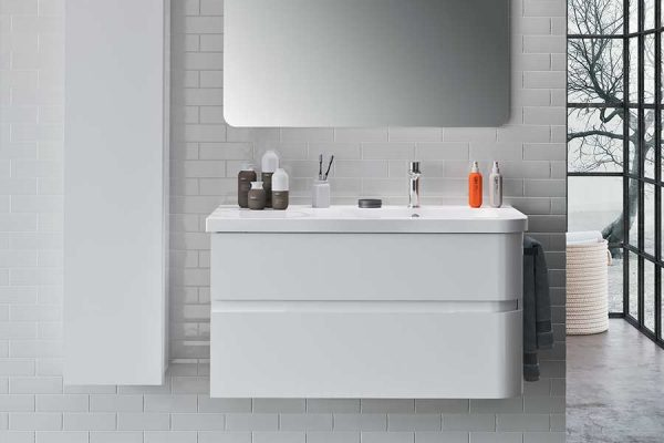 Berloni-bagno-collection-Fly-05-set1