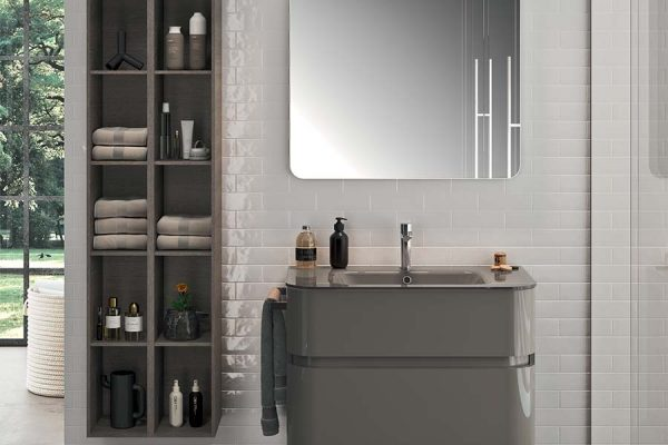 Fly berloni bagno - Mobile bagno fly ...