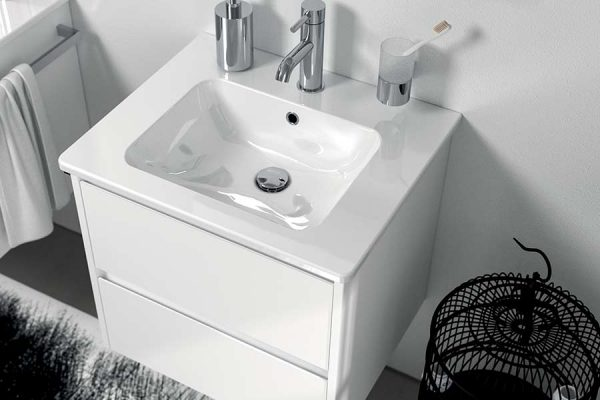 Berloni-bagno-collection-Form-01-lavabo