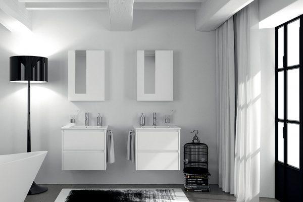 Berloni-bagno-collection-Form-01-set1