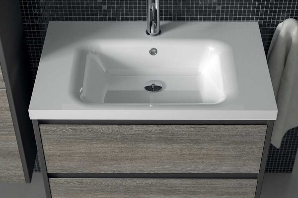 Berloni-bagno-collection-Form-06-lavabo