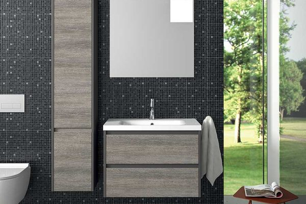 Berloni-bagno-collection-Form-06-set