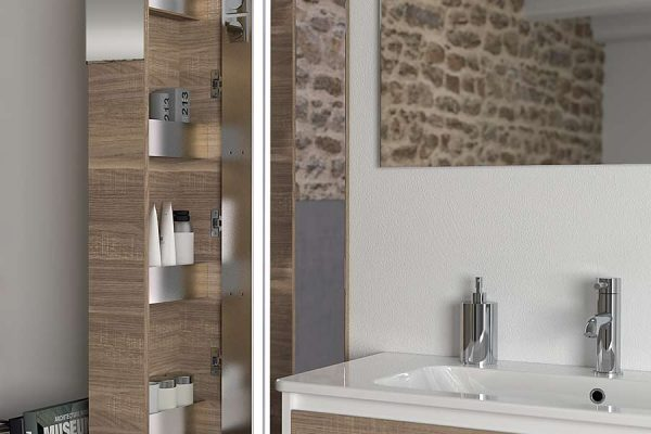 Berloni-bagno-collection-Form-08-colonna