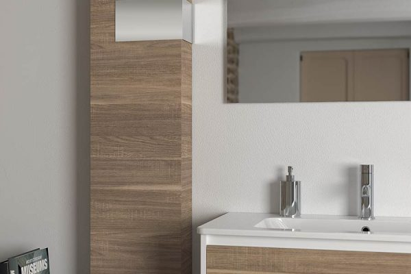 Berloni-bagno-collection-Form-08-colonna-chiusa