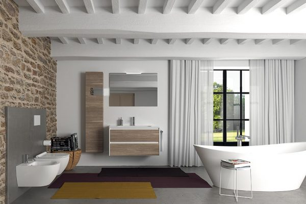 Berloni-bagno-collection-Form-08-set1