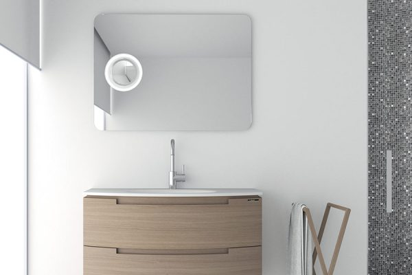 https://berlonibagno.com/wp-content/uploads/2017/06/Berloni-bagno-collection-Moon-06-set1-600x400.jpg