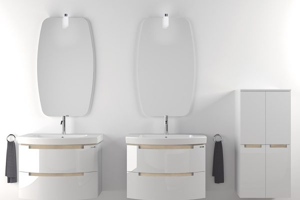 Berloni-bagno-collection-Moon-07-set1