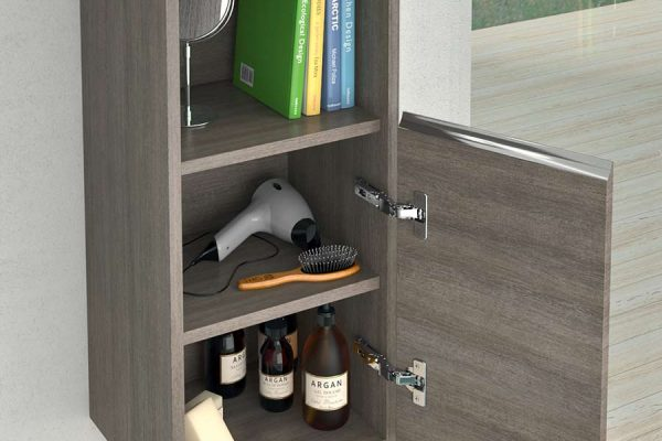 Berloni-bagno-collection-Moove-04-colonna-aperta