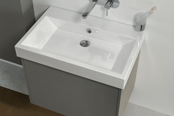 Berloni-bagno-collection-Pulse-01-lavabo