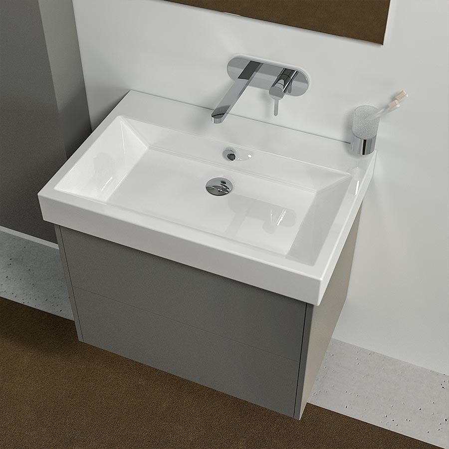 Pulse berloni bagno - Mobili bagno berloni ...