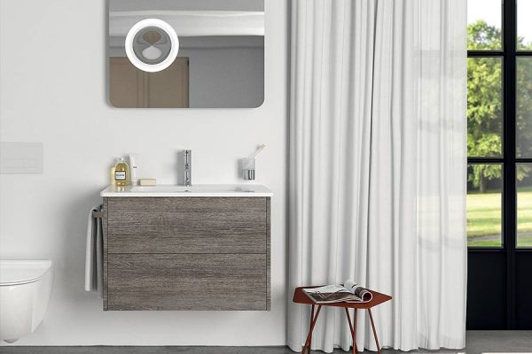 Berloni-bagno-collection-Pulse-04-set