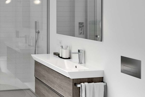 Berloni-bagno-collection-Spazia-06-generale-
