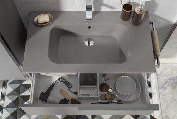 materiali-per-lavabo-del-bagno